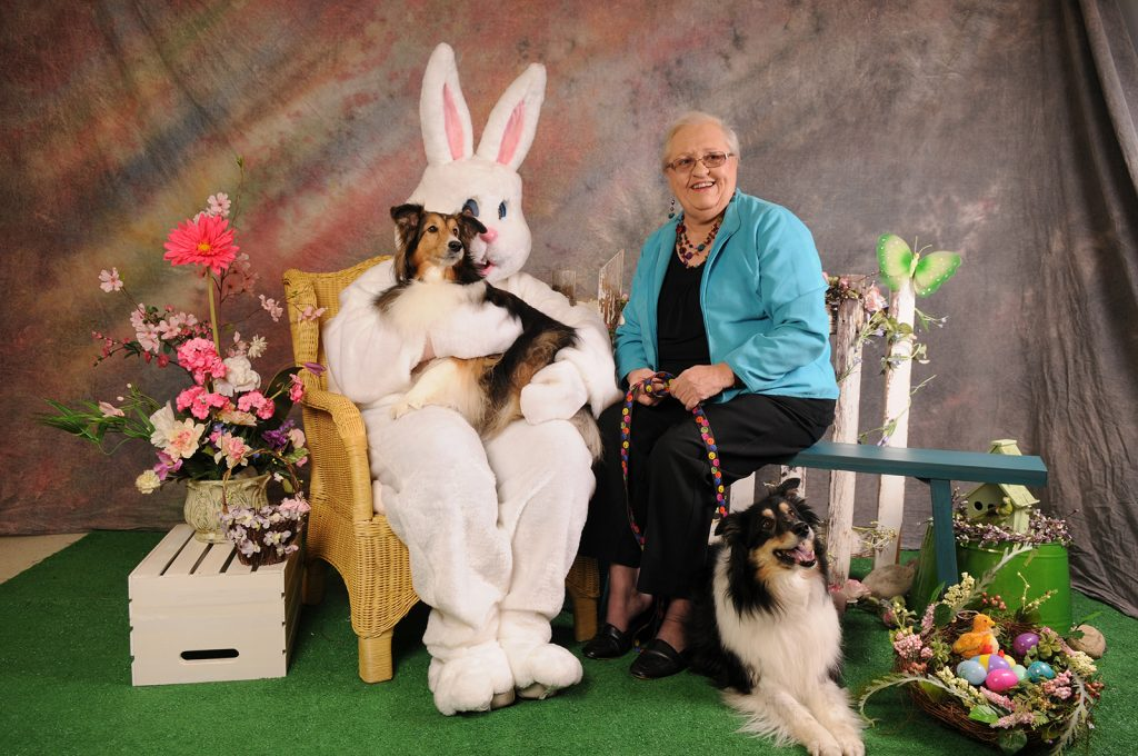 Easter_Bunny_Pictures_2012c