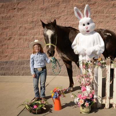 easter_bunny_and_horse_2013