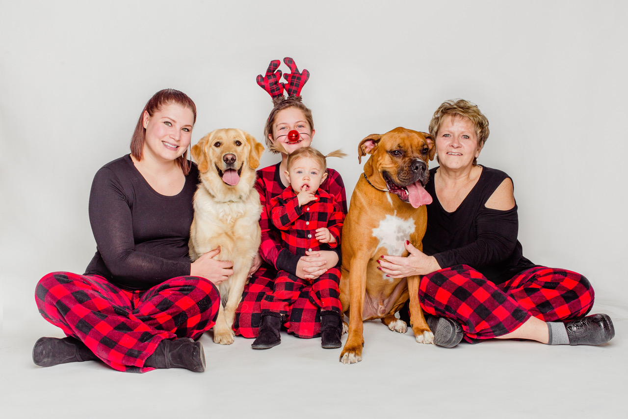 2017petpawsee_mephotography-161