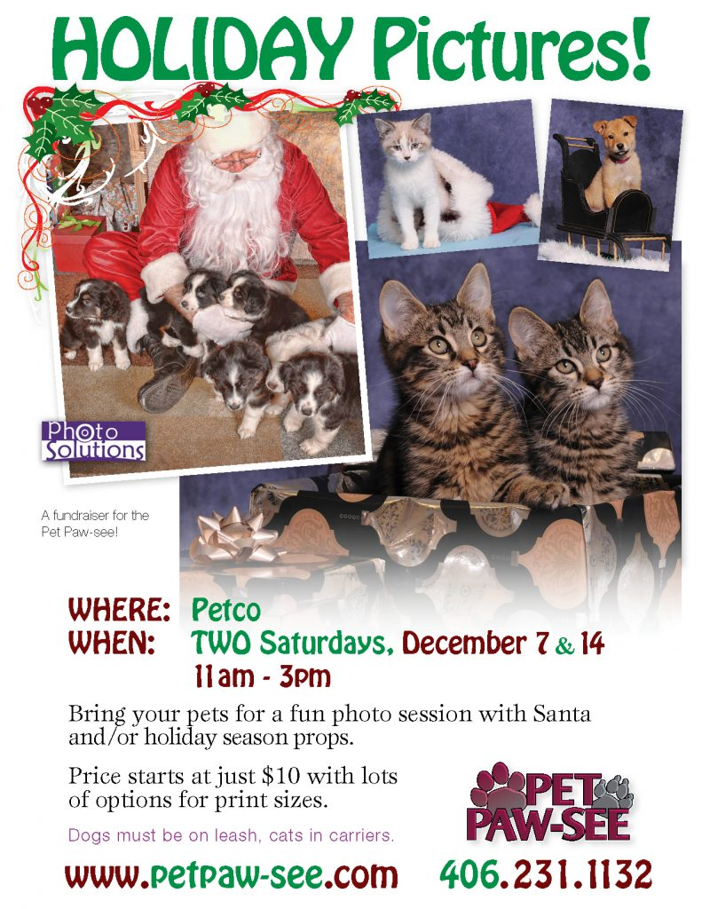 Christmas_Poster_2013