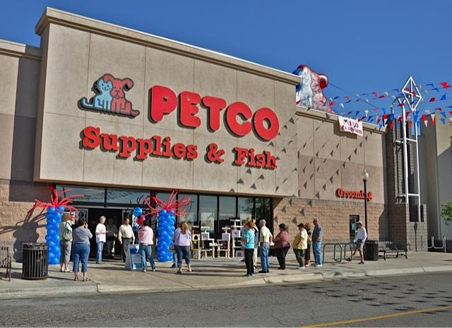 petco_grand_reopening_1