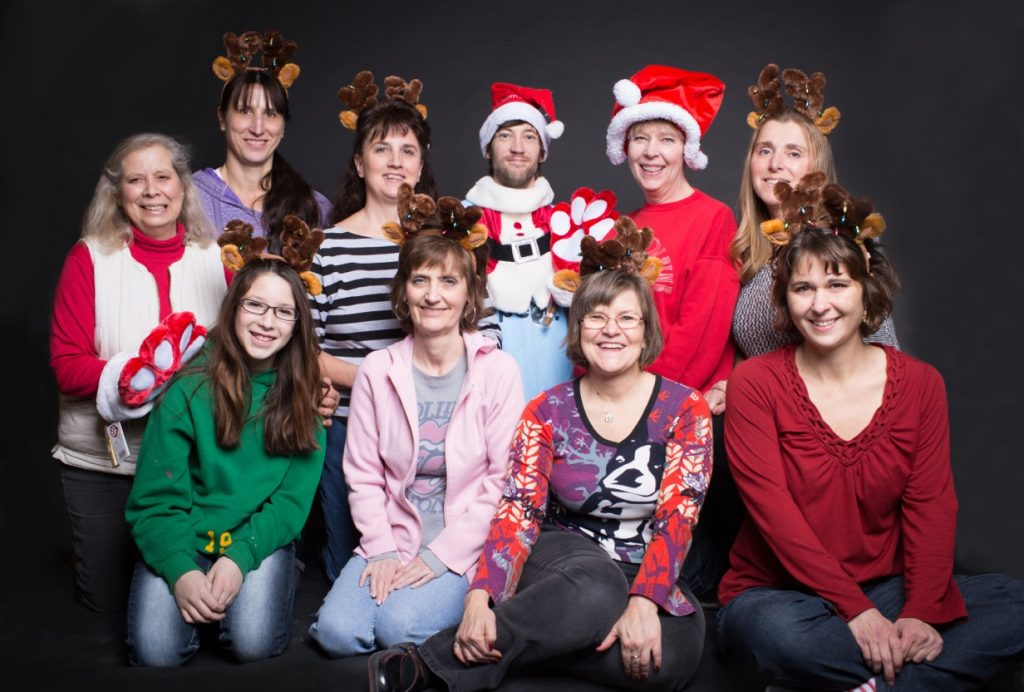 pps_christmas_photo